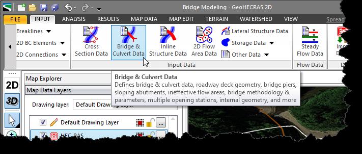 Bridge-Culvert-Data-Command-Image